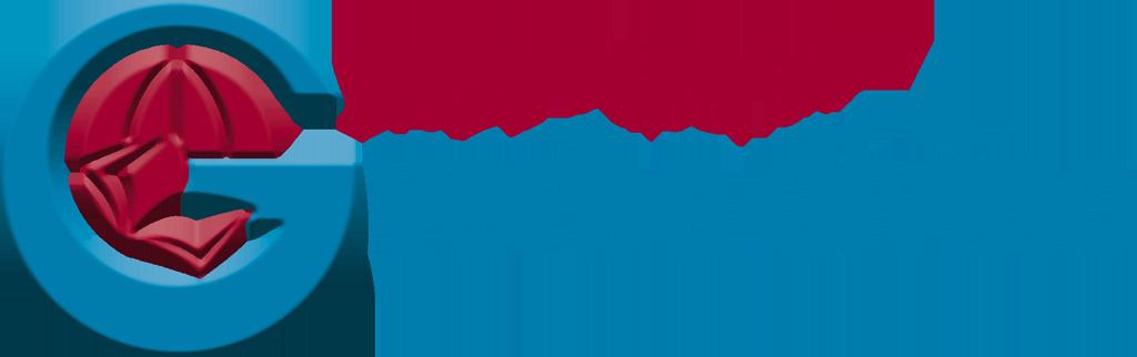 grupo editorial verbo divino