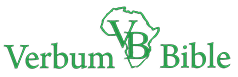 Logo_Congo