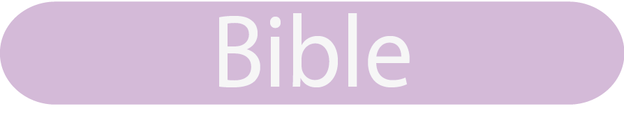 bible grupo editorial verbo divino
