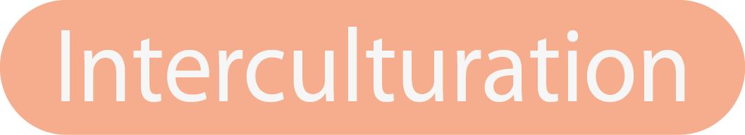 interculturation grupo editorial verbo divino