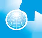 Logo-CRica