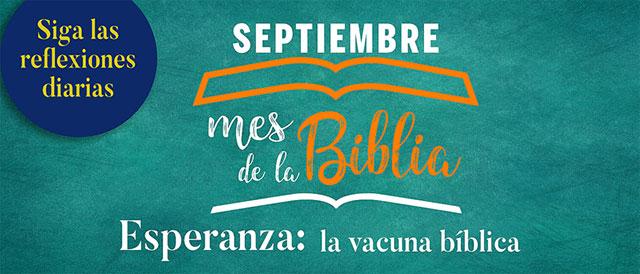 Septiembre-mes-de-la-biblia-2020