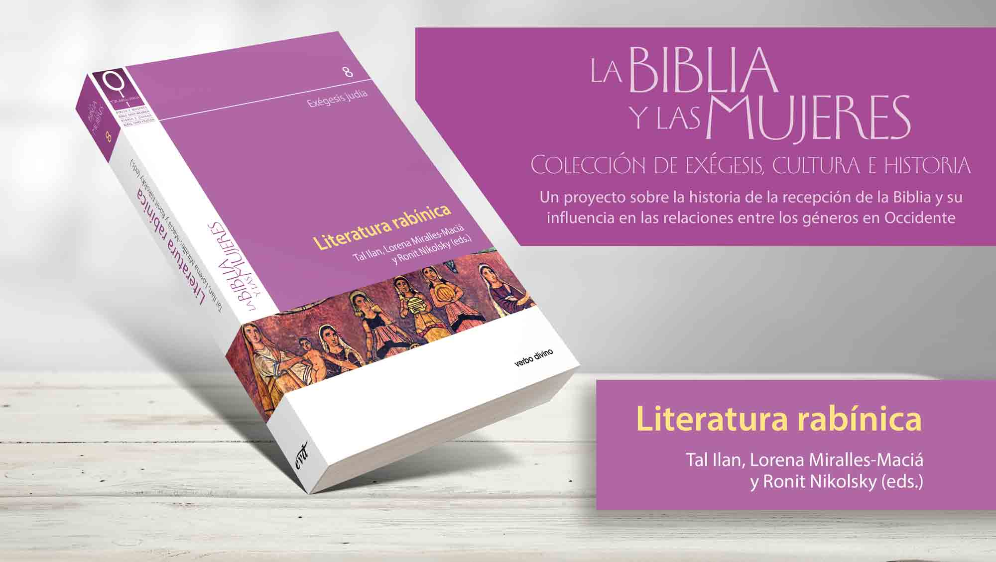 Literatura rabínica